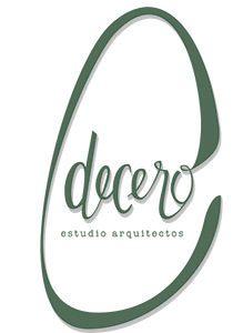 deCero eStudio