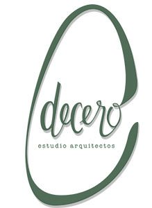 deCero eStudio