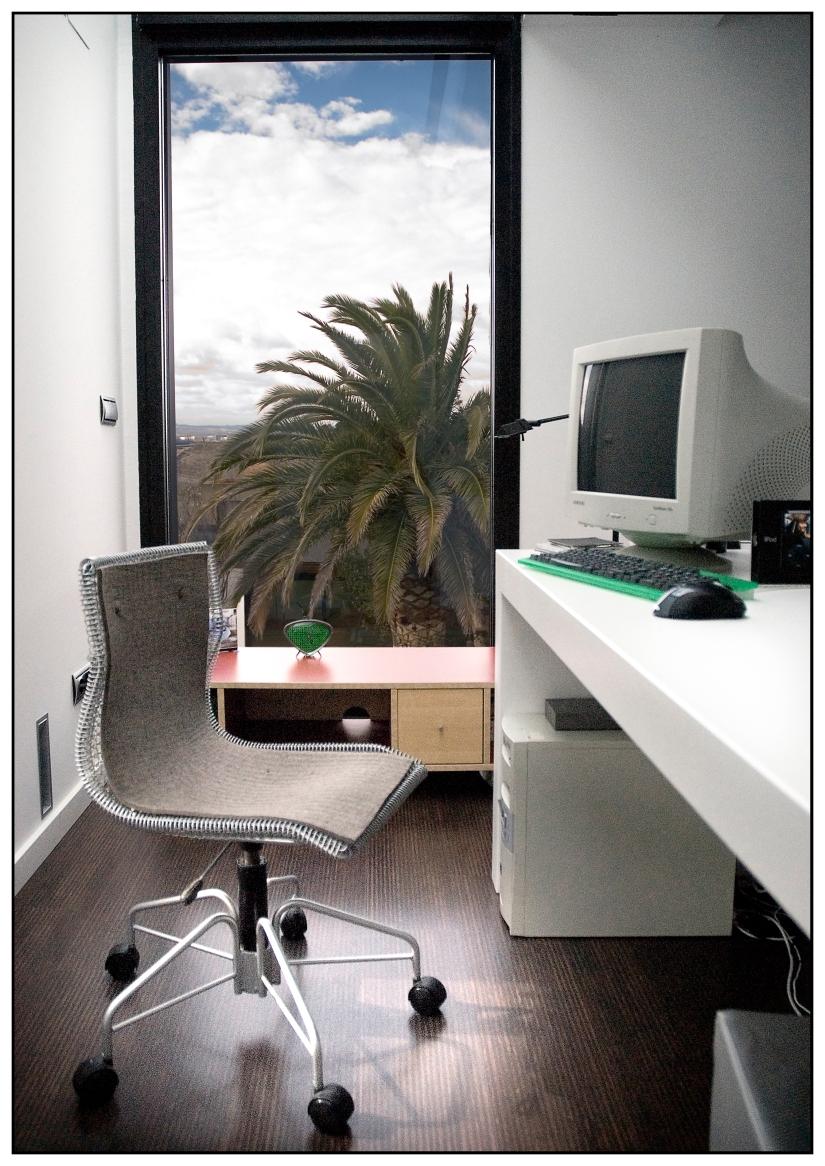 Despacho01b.jpg